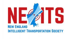 NEITS - One of the groups that we're proud members of.