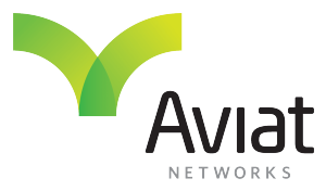 aviat_logo partners