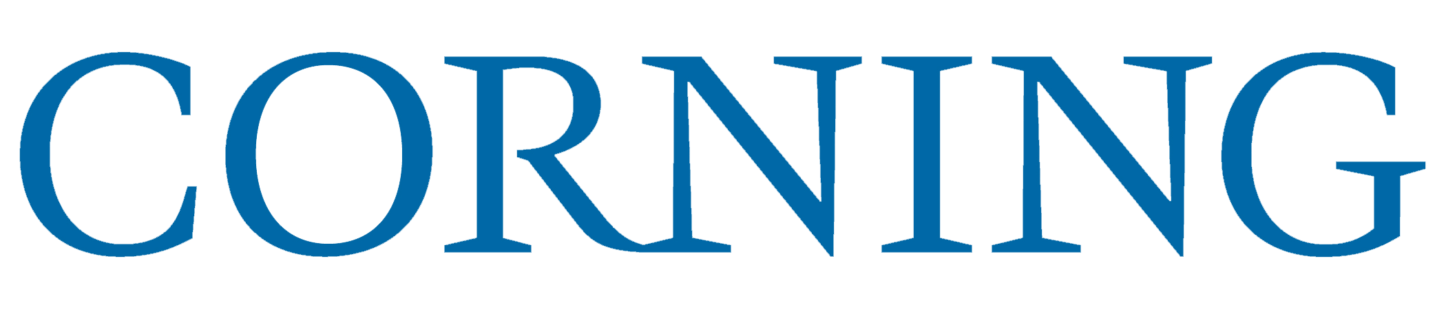 corning incorporated a network of alliances Corning incorporated (nyse:glw) will present a live demonstration of a private long-term evolution (lte) network infrastructure during the cbrs alliance annual members meeting may 8-9 in tyson's corner, virginia.